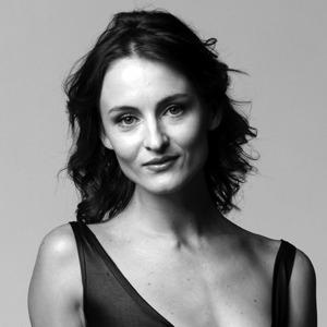 Olivia Bell, Dancers Director