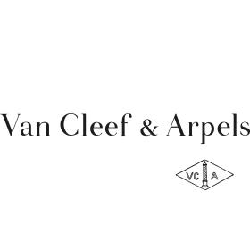 Partners Page: 2017 Van Cleef & Arpels