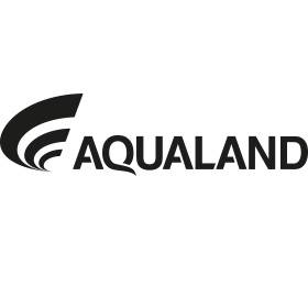 Partners Page: 2017 Aqualand