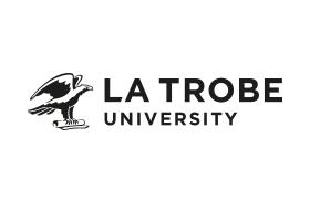 Partners Page: 2017 La Trobe