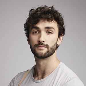 Cristiano Martino