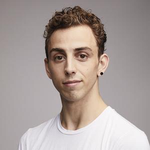 Marcus Morelli