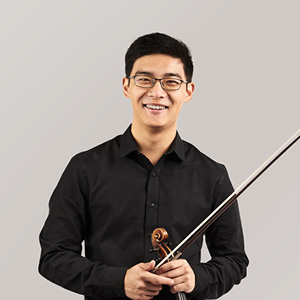 Tony Zhai