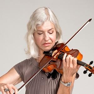 Christine Ruiter