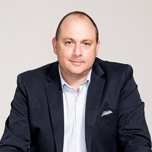 Guy du Blêt, Principal Timpani