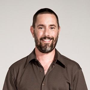 Jason Bunn