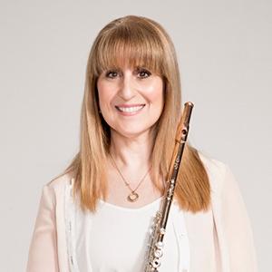 Lisa-Maree Amos, Principal