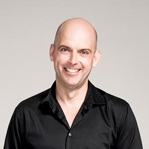 Matthew Hassall