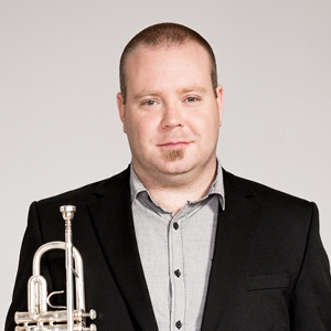 Mark Fitzpatrick, Principal