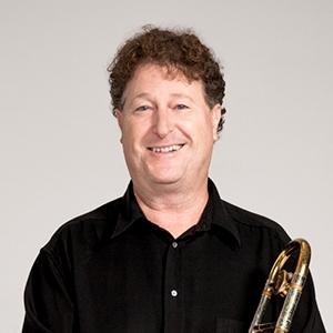 Scott Evans, Principal
