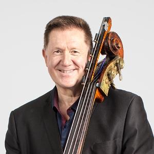 Stuart Riley, Principal