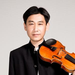 Yi Wang, Principal