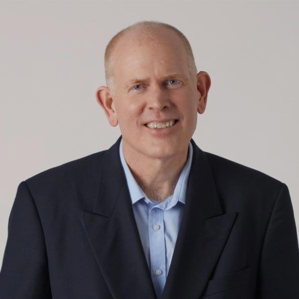 Paul McMillan, Principal