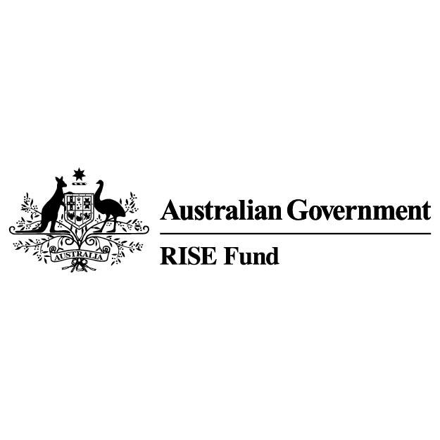 21 RISE Fundn
