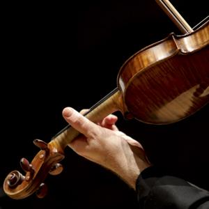 Hire Orchestra Victoria