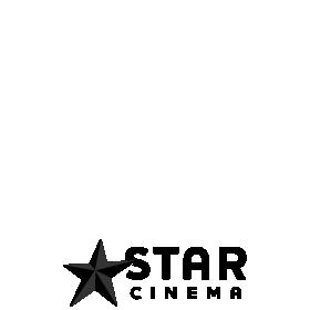 OV Bendigo: 2021 Star Cinema