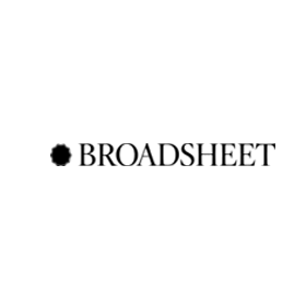 Partners Page: 2017 Broadsheet