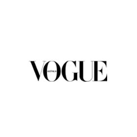 Partners Page: 2017 Vogue