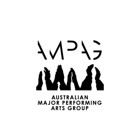Partners Page: 2017 AMPAG