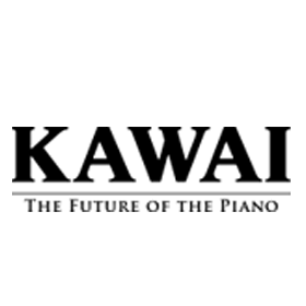 Partners Page: 2017 Kawai