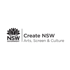 Partners Page: 2017 NSW Government