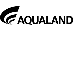 2018 Aqualand black