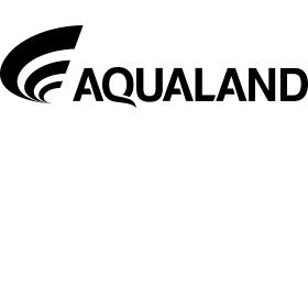 2018 Aqualand Black New