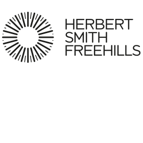 Cinderella: 2018 Herbert Smith Freehills blackn