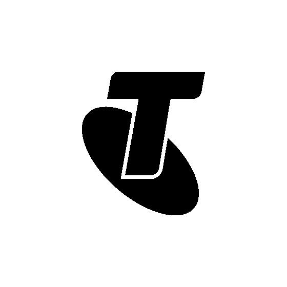 21 NYD - Telstra