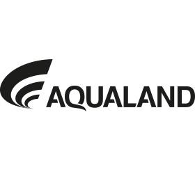Aqualand 2018 Education