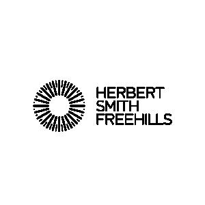 2021 HSF Logo