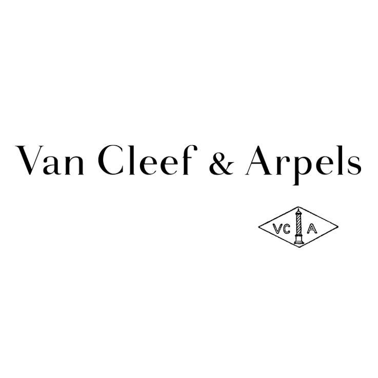 21 Education - Van Cleef & Arpels